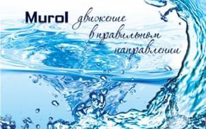Murol — движение в правильном направлении