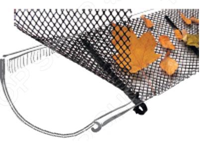 Защитная сетка от листьев Murol