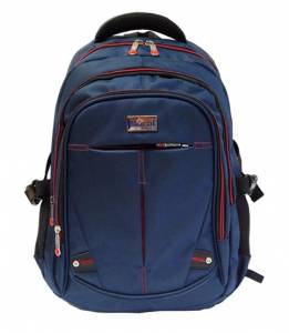 Murol Акция: подарок рюкзак