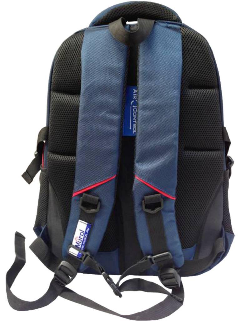 Рюкзак в подарок от Muroll за покупку набора водостока