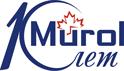 Murol